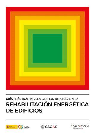 Guía Práctica Rehabilitación Energética 2021