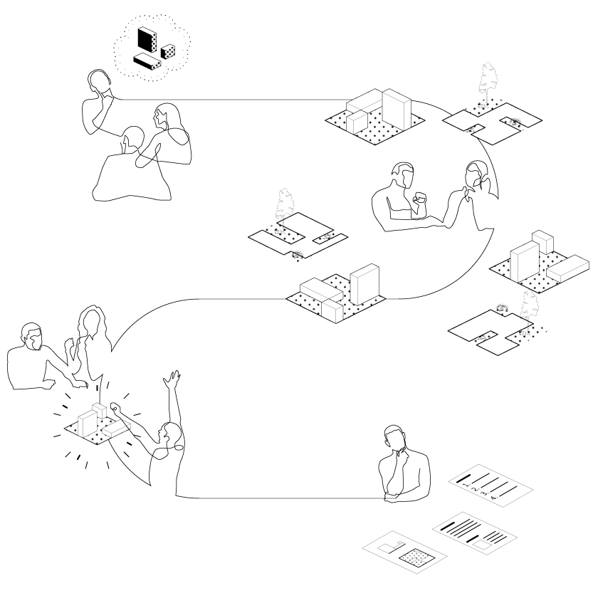 hilvan-servicio-posibilidades-itinerario-01